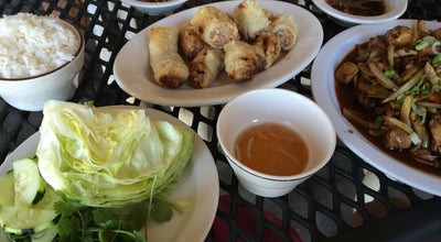 Photo of Ramen / Noodle House Pho 79 at 7310 W State St, Boise, ID 83714, United States