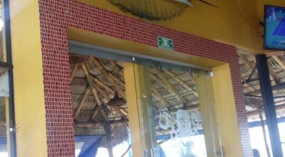 Photo of Seafood Restaurant El camaron ahogado at 56400, Mexico