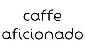 Photo of Cafe Caffé Aficionado at 1919 N Lynn St, Arlington, VA 22209, United States