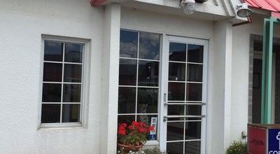 Photo of Italian Restaurant レストラン「カランドリエ」 at 関柴町上高額北町455-4, 喜多方市 966-0015, Japan