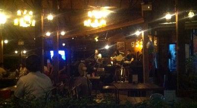 Photo of Rock Club น้อยก็หนึ่ง อาหาร ตำนานเพลง at อ.เมืองอุดรธานี, Thailand