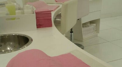 Photo of Nail Salon Marshmallow at United Arab Emirates