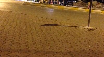 Photo of Arcade North'un karşı kaldırımı at Turkey