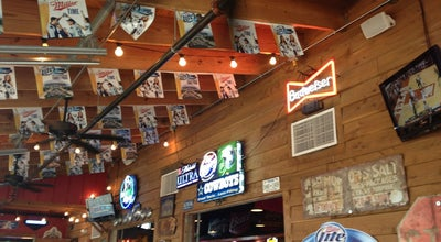 Photo of BBQ Joint Rudy's Country Store and Bar-B-Q at 6101 S Padre Island Dr, Corpus Christi, TX 78412, United States