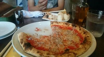 Photo of Italian Restaurant Pizzeria&Dining PICO at 片瀬海岸1-11-30, 藤沢市, Japan
