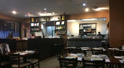 Photo of Sushi Restaurant JT Sushi at 225 Lakeshore Drive P1A 2B7, Canada