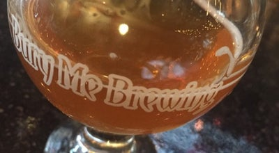 Photo of Brewery Bury Me Brewing at 4224 Cleveland Ave, Fort Myers, FL 33901, United States