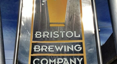 Photo of Brewery Bristol Brewing Company at 1604 S Cascade Ave, Colorado Springs, CO 80905, United States