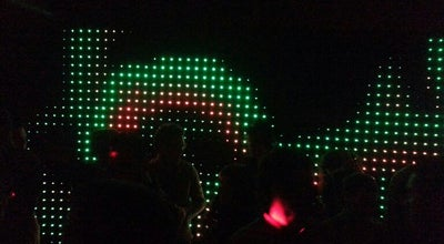 Photo of Nightclub Hot Mass at 1139 Penn Ave, Pittsburgh, PA 15222, United States