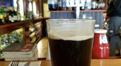Photo of Bar Mickey's Bar at 26 Riley Ave, Plattsburgh, NY 12901, United States