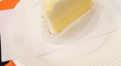 Photo of Dessert Shop ルタオ チーズケーキラボ (Le TAO Cheese Cake Lab) at 堺町6-13, 小樽市 047-0027, Japan