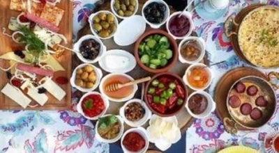 Photo of Breakfast Spot Kuafette kahvaltı 🍳🍞 at Turkey