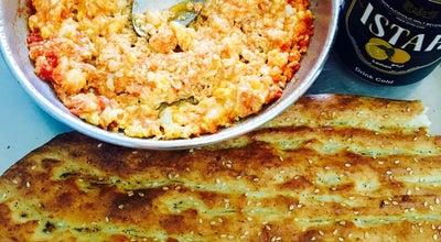 Photo of Breakfast Spot Ayyub Omlet | املت ايوب at Jarchibashi, Bakeri St, Urmia, Iran