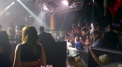 Photo of Other Nightlife Haze VIP at 3575 Las Vegas Blvd S, Las Vegas, NV 89109, United States