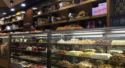 Photo of Bakery Kral Unlu Mamülleri at Turkey
