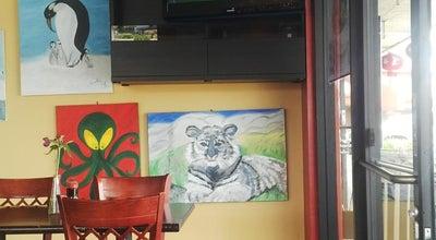 Photo of Sushi Restaurant Sushi Kokku at 581, Pismo Beach, CA 93449, United States
