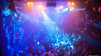 Photo of Nightclub Yalta Club at Бул. Цар Освободител 20, София 1000, Bulgaria