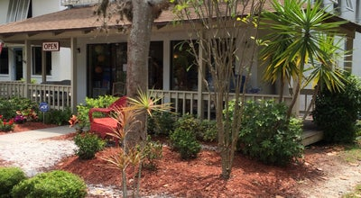 Photo of Bookstore Island Book Store at 1571 Petiwinkle, Sanibel, FL 33957, United States