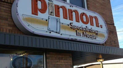 Photo of Butcher Pinnon at 2324 N Court St, Rockford, IL 61103, United States