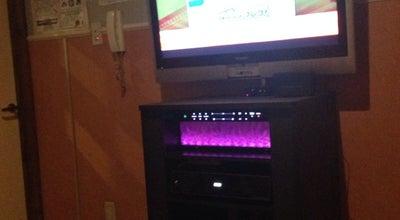Photo of Karaoke Bar みゅうじっくはうす歌屋 苫小牧店 at 元町2丁目6-19, 苫小牧市 053-0804, Japan