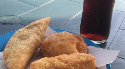Photo of Burger Joint Mc Burguer at Villa del Rosario, Venezuela