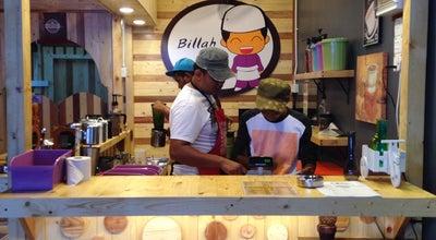 Photo of Coffee Shop Billah Coffee at Kuantan, Malaysia