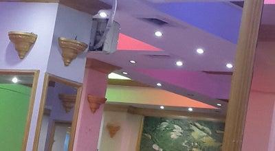 Photo of Music Venue elfida düğün salonu at Turkey
