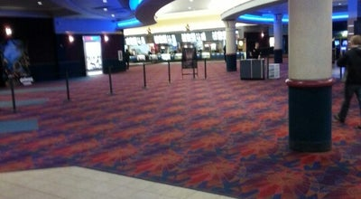 Photo of Multiplex AMC Mayfair Mall 18 at 2500 N Mayfair Rd #m186, Wauwatosa, WI 53226, United States