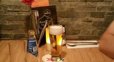 Photo of Diner Op Eigen Wijze at Hoofdstraat, Sassenheim, Netherlands
