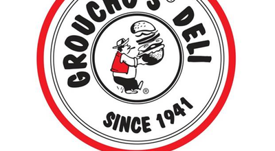 Photo of Deli / Bodega Groucho's Deli of West Columbia at 2265 Sunset Blvd, West Columbia, SC 29169, United States