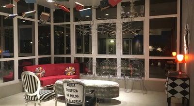 Photo of Hotel ibis Styles at R. Garibaldi, 633, Porto Alegre 90035-050, Brazil