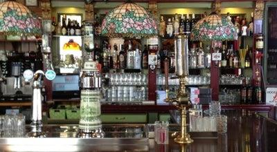 Photo of Bar Café & Restaurant Zaanzicht at Oostzijde 209, Zaandam 1502 BD, Netherlands