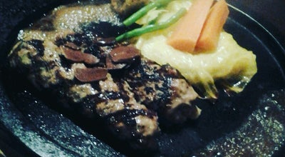 Photo of Steakhouse ジョージ at 中野山王2-8-9, 八王子市 192-0042, Japan