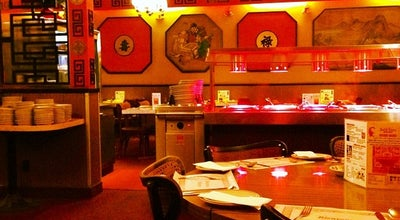 Photo of Chinese Restaurant Jack Lee's at Canada