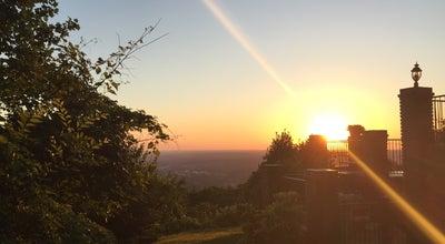 Photo of Mountain Monte sano at Huntsville, AL 35801, United States