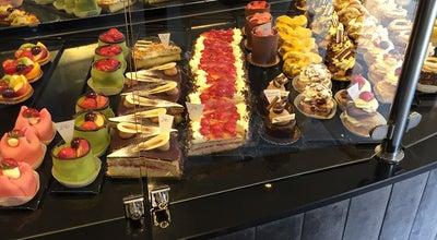 Photo of Bakery Bakkerij Velghe at Belgium