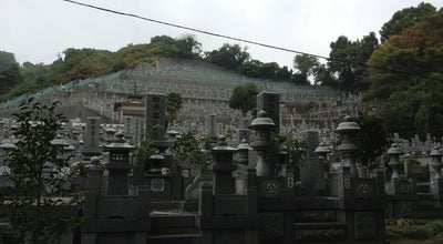 Photo of Temple 石手寺 奥の院 at 石手, 松山市, Japan