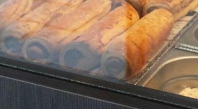 Photo of Bakery Lu-na's at Belgium