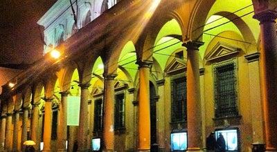Photo of Opera House Teatro Comunale at Largo Respighi, 1, Bologna 40126, Italy