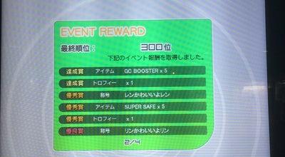 Photo of Arcade パームトップス at 中町4-15-9, 厚木市 243-0018, Japan