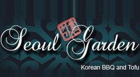 Photo of Korean Restaurant Seoul Garden Restaurant at 34 W 32nd St, New York, NY 10001, United States