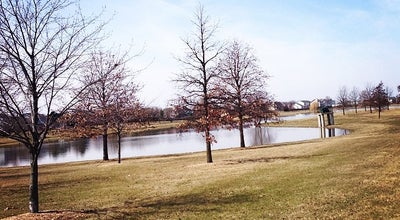 Photo of Park Lily Cache Sports Fields West Campus at United States