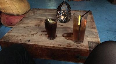 Photo of Bar Bar Maroc at United Kingdom