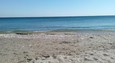 Photo of Beach Güzelce Plajı at Turkey