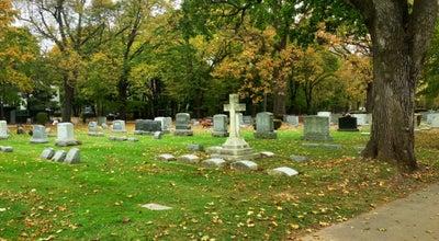Photo of Church Ewing Presbyterian Church at 100 Scotch Rd, Ewing, NJ 08628, United States