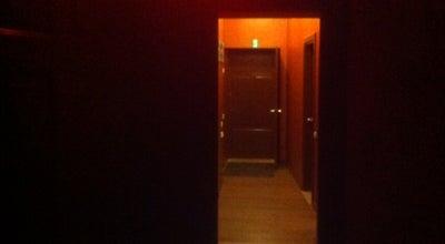 Photo of Arcade Escape Room at Dzirnavu Iela 20-16, Riga LV-1010, Latvia