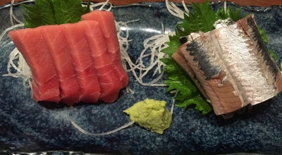 Photo of Sake Bar 魚が旨い居酒屋 忠助  海浜幕張店 at 美浜区ひび野1-14, Chiba, Japan