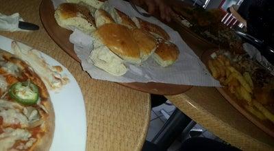 Photo of Mexican Restaurant Me Gusta at Rue De Ahmed Bayrem, Sfax, Tunisia