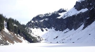 Photo of Lake Lake Serene at 21928 Alder Loop Rd, Gold Bar, WA 98251, United States
