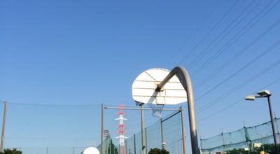 Photo of Skate Park 小山公園ニュースポーツ広場 at 中央区小山4-1, 相模原市 252-0205, Japan
